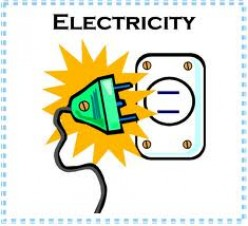 Have Your Electric Bill Been Higher Lately?