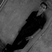 taw2012 profile image