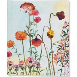 Mother's Day Gift Idea: beautiful journal