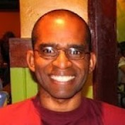 tajman profile image