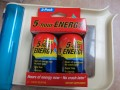 What is 5 HOUR ENERGY?