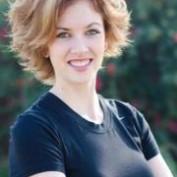 Caitlin Pyle profile image