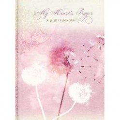 This lovely book has creative suggestions based on themes such as joy and peace.