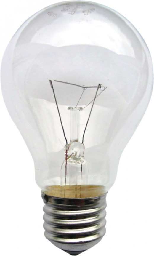 Simple Home Electricity Saving Tips