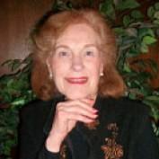 JoanChamberlain profile image