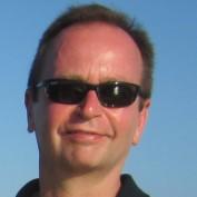geoff sills profile image