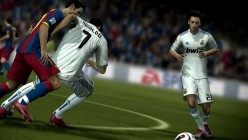 How To Be Good At Fifa 12