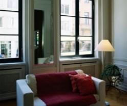 Vastu tips for doors and windows