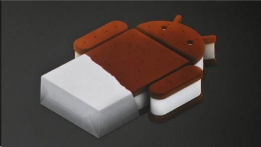 Port Ice Cream Sandwich to Evo 4G