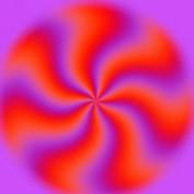 PreetSaluja profile image