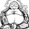 Furbush profile image