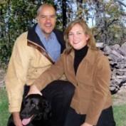 Kathy Sipple profile image