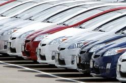 Tricks That Car Salesman Use  To Cheat You