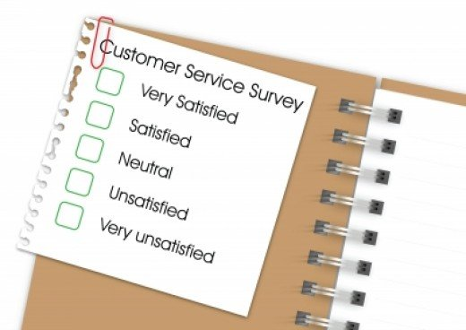 Basic Survey