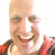 jhuik profile image