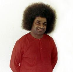 The Divine drama at Sai Kailash, Ooty and Chennai_8th July 2012 - Part 1