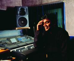 Top 10 Best Hindi Songs of A. R. Rahman