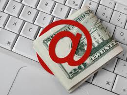 Do you want to earn money online?
