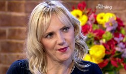 Samantha Brick pictures