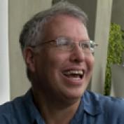 SidKemp profile image