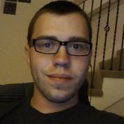 Aaron Gonzo profile image