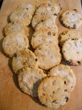 How to make Easter biscuits - recipe and instructions
