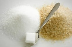 Which Sugar Is Better For You? Sucrose or Fructose?