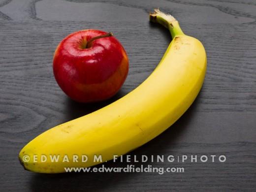 Edwardfielding.com for more of my stock portfolio