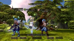 Dragon Nest Money Making Guide
