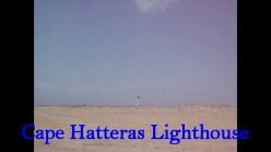 About Cape Hatteras National Seashore Lighthouses - Interesting Facts