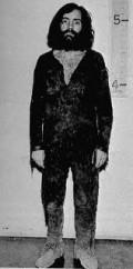"Manson stood 5'2"""