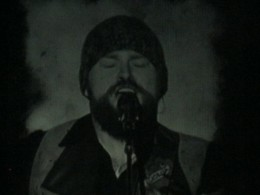 Zac Brown, they put on one of the BEST performances we've ever seen them do, and we've seen them a few times!