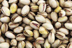 Improve Your Health With The Benefits Of Pistachio Nuts