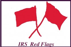 IRS Red Flags - How to Avoid Tax Audit