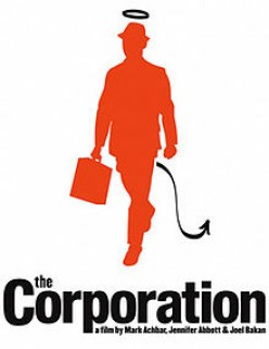 The Corporation, by Joel Bakan, book review: The Pathological Pursuit of Profit and Power