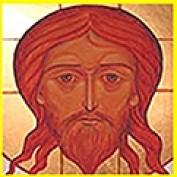 Elijah7 profile image