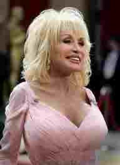 Breast Implants...Has it All Gone Pear Shaped!?