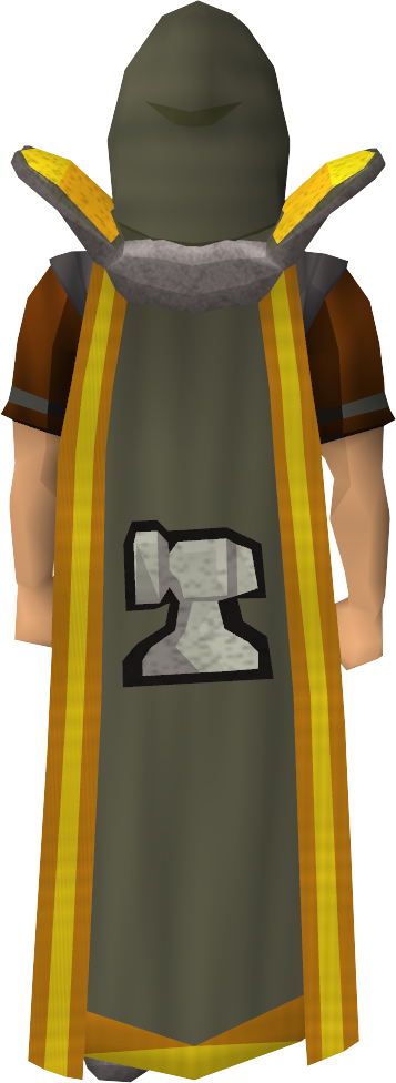 Runescape ultimate 2013 99 smithing guide youtube.