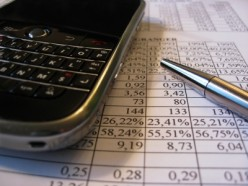 Types of Independent Audit Reports and Opinions