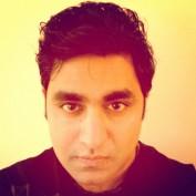 Anishpat profile image