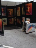 The West Palm Beach Art Fair: An Enriching Experience
