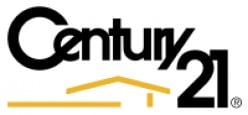 Working for Century 21 as a Real Estate Agent