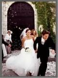 Typical Wedding