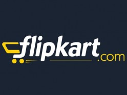 Flipkart.com Review and Why it is The Best Shopping Site in India