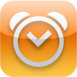 App Product Review: The Sleep Cycle Alarm Clock.