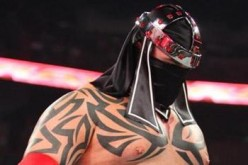 Lord Tensai, Brodus Clay, and Ryback: Three New WWE Superstars That Need to Fight