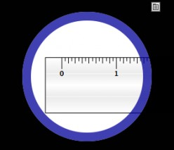 How to Teach Fractions & Measurement Skills with a Ruler and an Inch