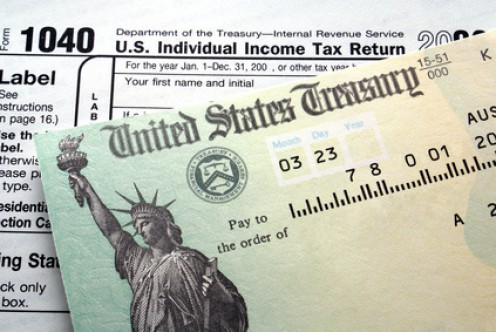 Minimize your income tax liability with a tax diversified retirement portfolio.