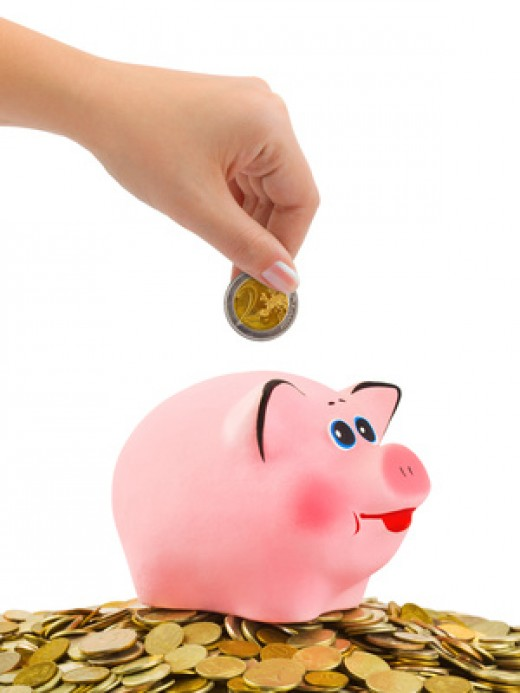Where you save your money is key to a tax diversified retirement portfolio.