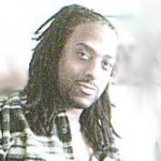 sam209 profile image